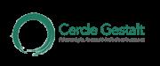 Cercle Gestalt online